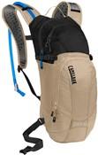CamelBak Lobo 9L Hydration Pack Bag with 3L Reservoir