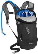 CamelBak Magic Womens 7L Hydration Pack Bag with 2L Reservoir