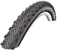 Schwalbe Furious Fred Liteskin Tubeless Easy PaceStar Evo Folding  XC SL SemiSlick 29er MTB Tyre