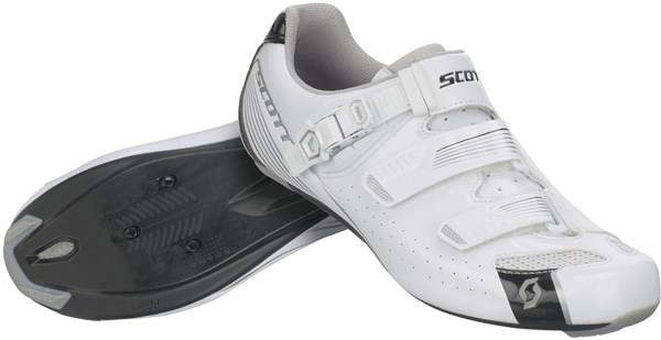 Scott Road Pro Womens Cycling Shoes
