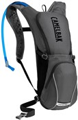 Product image for CamelBak Ratchet Hydration Pack / Backpack