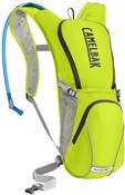 CamelBak Ratchet Hydration Pack / Backpack