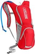 CamelBak Ratchet Hydration Pack / Backpack