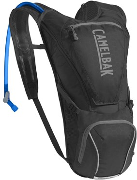 CamelBak Rogue Hydration Pack / Backpack