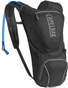 Product image for CamelBak Rogue Hydration Pack / Backpack