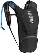 Product image for CamelBak Classic Hydration Pack / Backpack