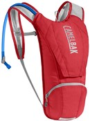 CamelBak Classic Hydration Pack / Backpack