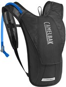Product image for CamelBak Hydrobak Hydration Pack / Backpack