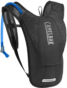 CamelBak Hydrobak Hydration Pack / Backpack