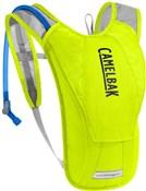 CamelBak Hydrobak Hydration Pack / Backpack