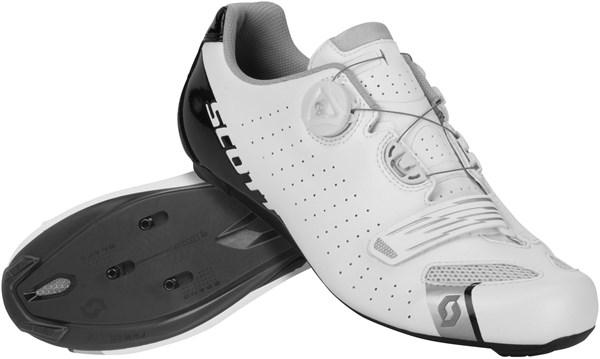 Scott Road Comp Boa Cycling Shoes