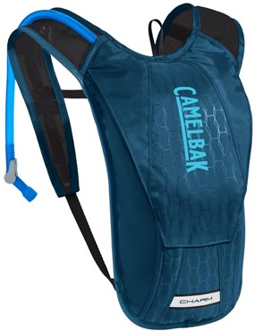 CamelBak Charm Womens Hydration Pack / Backpack