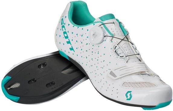 Scott Road Comp Boa Womens Cycling Shoes