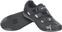 Product image for Scott Road Tour Cycling Shoes
