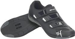 Scott Road Tour Cycling Shoes