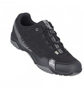 Scott Sport Crus-R Womens SPD MTB Shoes