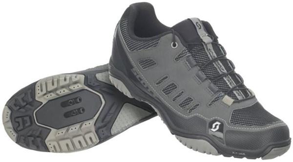 scott - Sport Crus-R SPD MTB Shoes