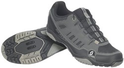 Product image for Scott Sport Crus-R SPD MTB Shoes