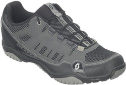 Scott Sport Crus-R SPD MTB Shoes