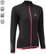 Product image for Tenn Windstorm Womens Long Sleeve Jersey