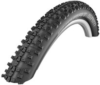 "Schwalbe Smart Sam RaceGuard Addix Wired 26"" Tyre"