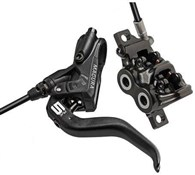 Product image for Magura MT5 2-Finger For Left or Right - Single Brake