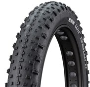 "Product image for Schwalbe Jumbo Jim Liteskin PaceStar Evo Folding 26"" Fat Bike Tyre"