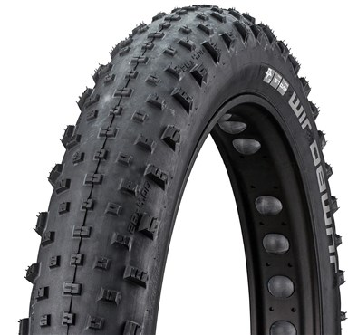 "Schwalbe Jumbo Jim Liteskin PaceStar Evo Folding 26"" Fat Bike Tyre"