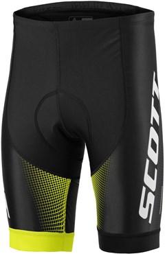 Scott RC Pro +++ Cycling Shorts