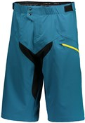 Product image for Scott Trail DH Loose Fit Baggy Cycling Shorts