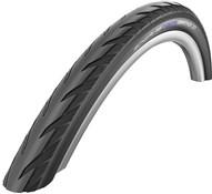 Schwalbe Marathon GT DualGuard E-50 FourSeason Compound Wired 700c Hybrid Tyre