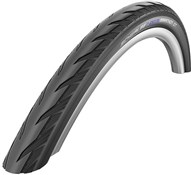Product image for Schwalbe Marathon GT DualGuard E-50 Endurance Performance Wired Hybrid Tyre