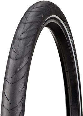 Schwalbe Marathon Supreme HD Speed Guard E-25 OneStar Evo Folding Urban MTB Tyre