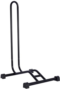 Oxford Deluxe Bicycle Display Stand