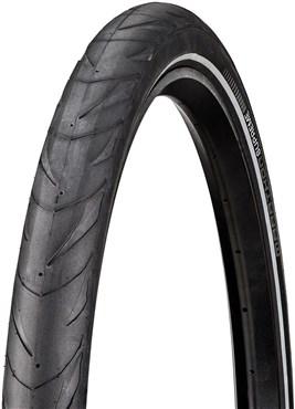 Schwalbe Marathon Supreme HD Speed Guard E-25 OneStar Evo Folding Hybrid Tyre