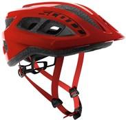 Scott Supra PAK-10 MTB Cycling Helmet