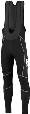 Scott Endurance AS WP +++ Cycling Bib Tights | Trousers
