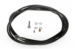 Product image for Magura Disc Brake Tubing for MT4 to MT Trail Carbon
