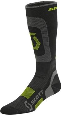 Scott Compression Socks | Compression