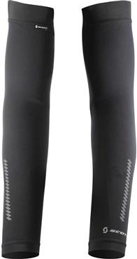 Scott AS 10 Cycling Arm Warmer | Arm- og benvarmere