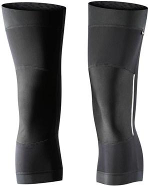 Scott AS 10 Cycling Knee Warmer | Arm- og benvarmere