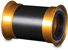 Product image for Chris King Press Fit 30mm Steel Bottom Bracket