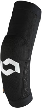 Scott Soldier 2 Cycling Elbow Guards | Beskyttelse