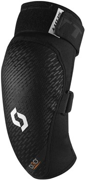 Scott Grenade Evo Cycling Elbow Guards | Beskyttelse