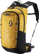 Scott Trail Lite FR Backpack