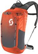 Scott Trail Lite FR Backpack