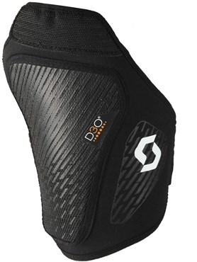 Scott Grenade Evo Cycling Shin Guards | Beskyttelse