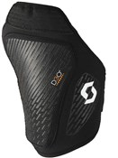 Scott Grenade Evo Cycling Shin Guards