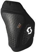 Product image for Scott Grenade Evo Cycling Shin Guards