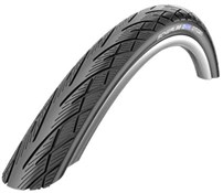 "Product image for Schwalbe Citizen K-Guard SBC Compound Active Wired 20"" Tyre"